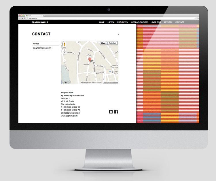 website_graphic_walls4.jpg