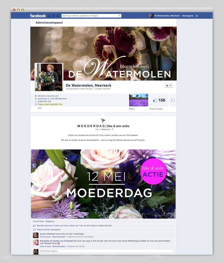 facebook_watermolen.jpg