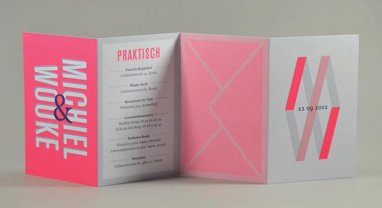 european_design_award_card_back1.jpg