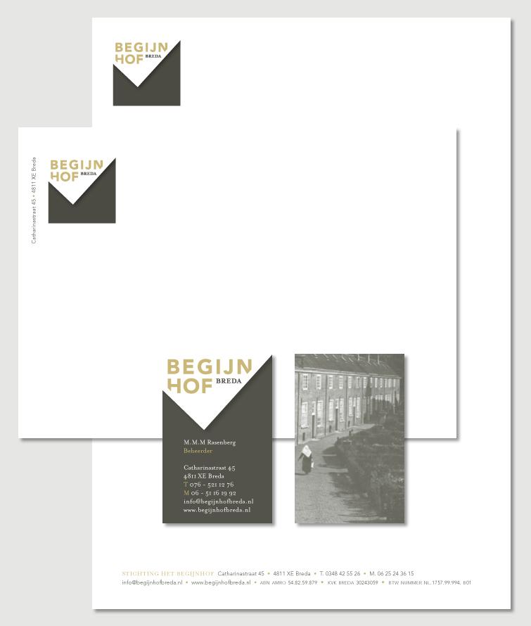wouke_begijnhof_logo_briefpapier.jpg