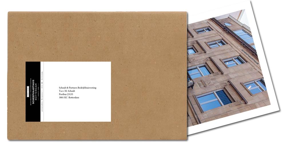 SCHAUBverzenddoos_envelop.jpg