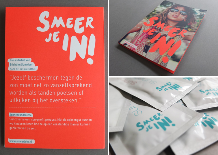 smeer_je_in_creme.jpg