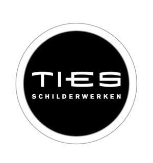 logos17.jpg