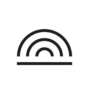 logos18.jpg