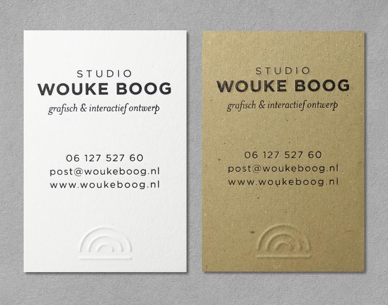 wouke_boog_visitekaartjes.png