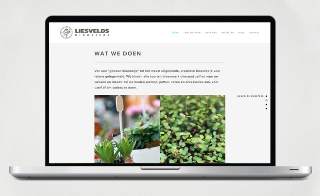 website_wouke_boog_liesvelds_bindsters1.jpg