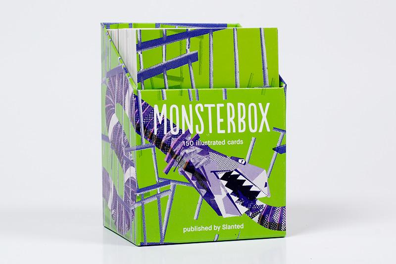 monsterbox_05.jpg