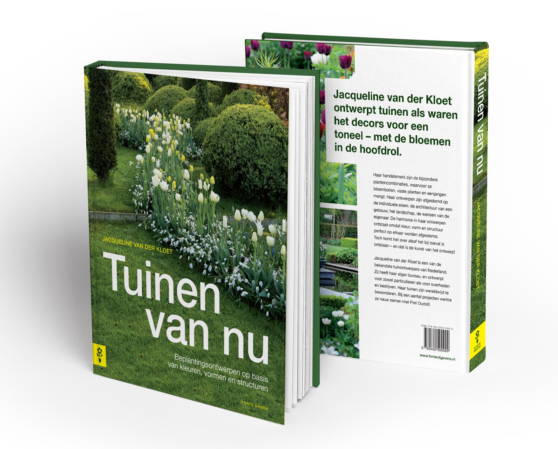 TUINEVAN_NUboeken.jpg