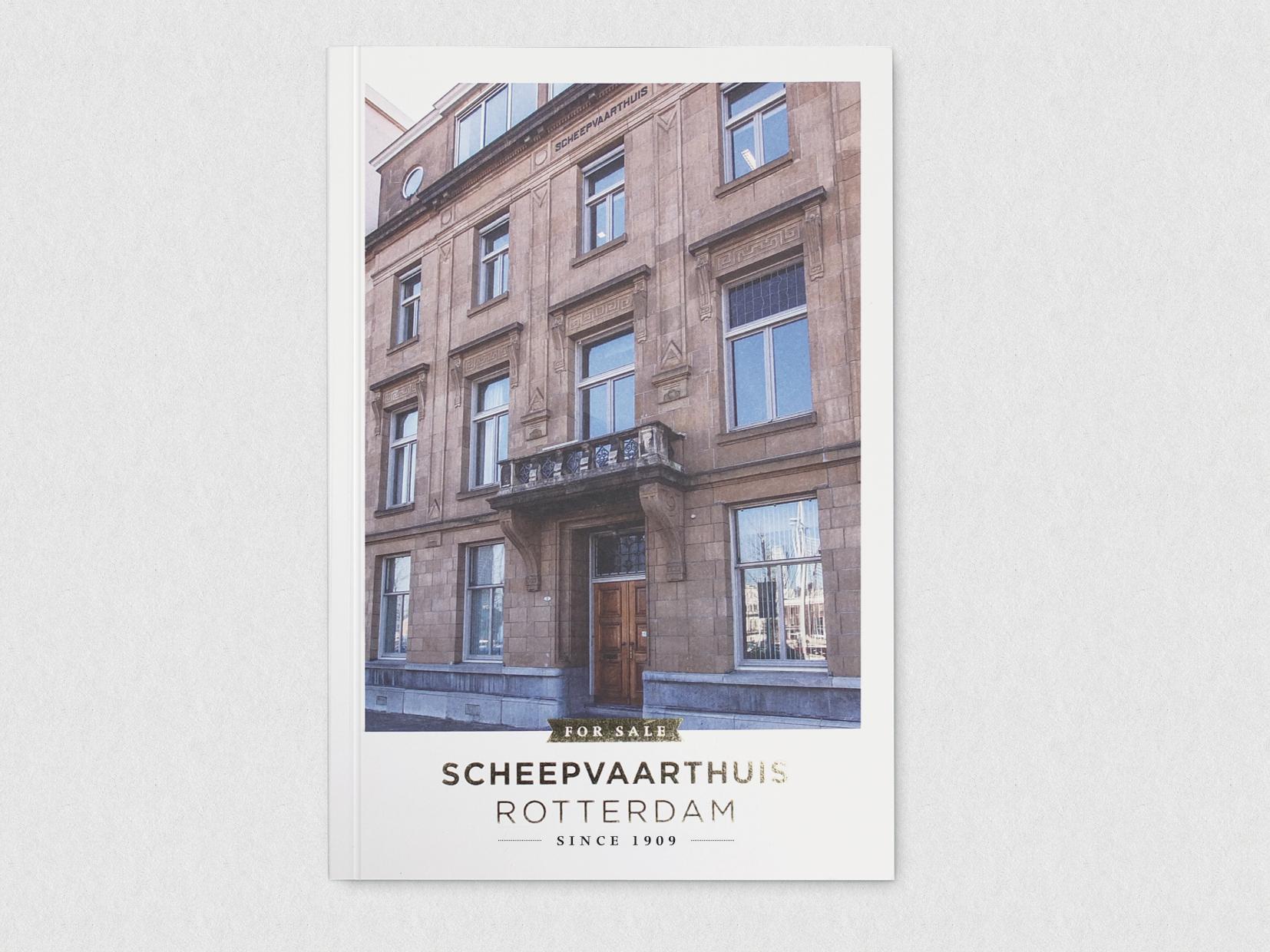 wouke_scheepvaarthuis_cover.jpg