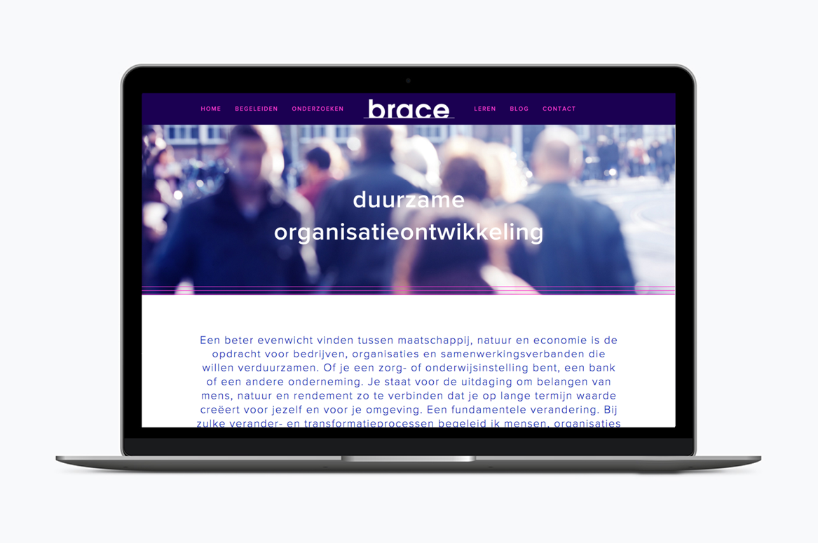 brace_website2.png