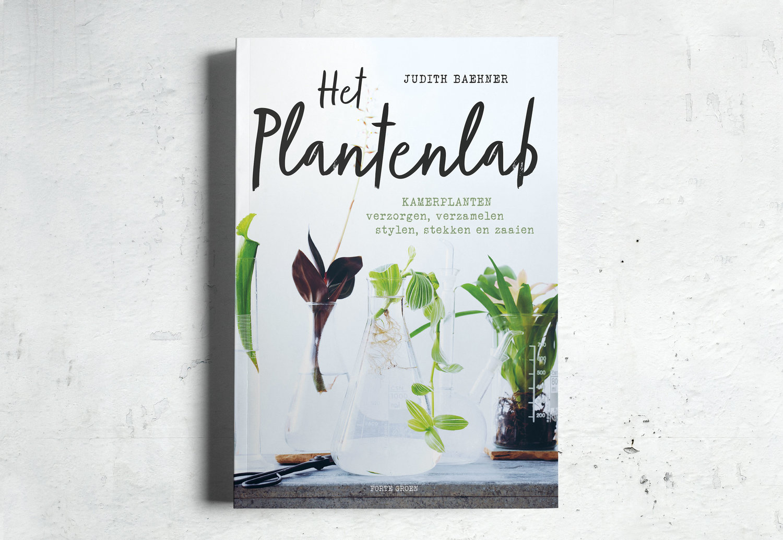 plantenlab_cover_1.jpg