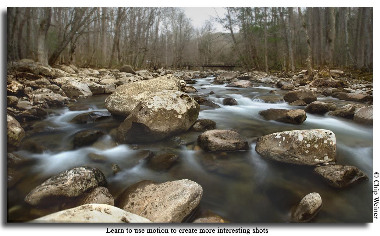River in motion rev 1.jpg