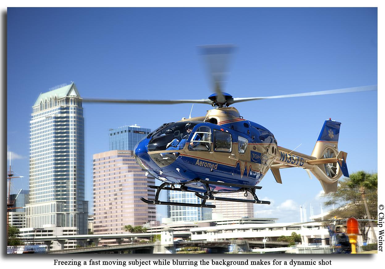 Aeromed I.jpg