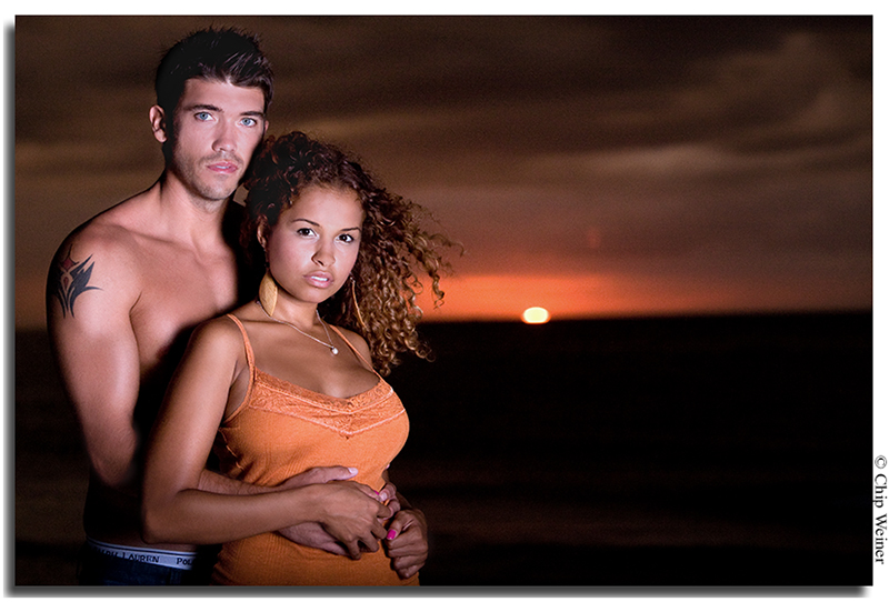 Vanessa and Jason.jpg