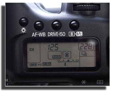 Canon LCD.jpg