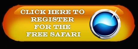 Free Safari Registration Button button.jpg