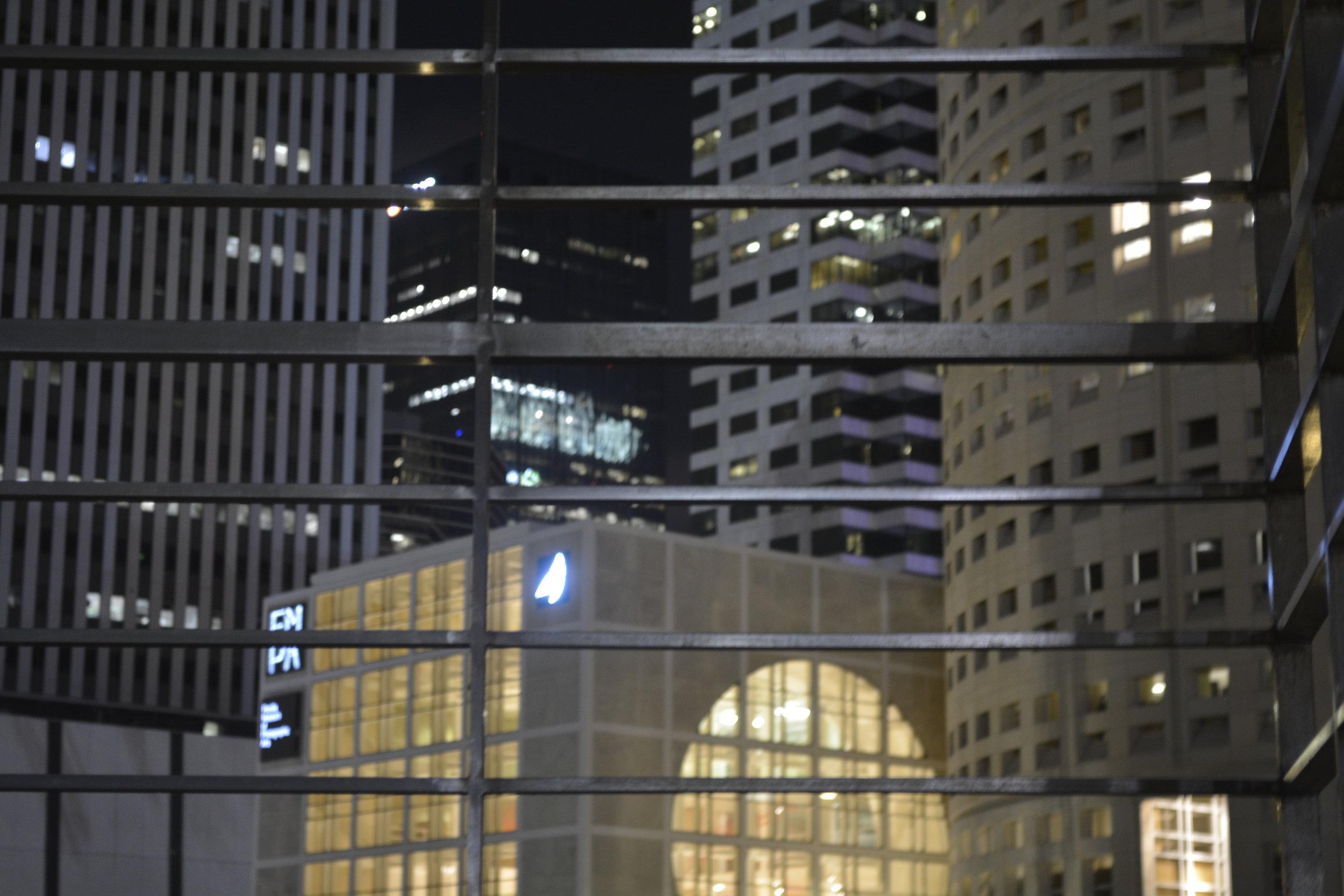 FMPA bldg blurred by Chrissy G.JPG