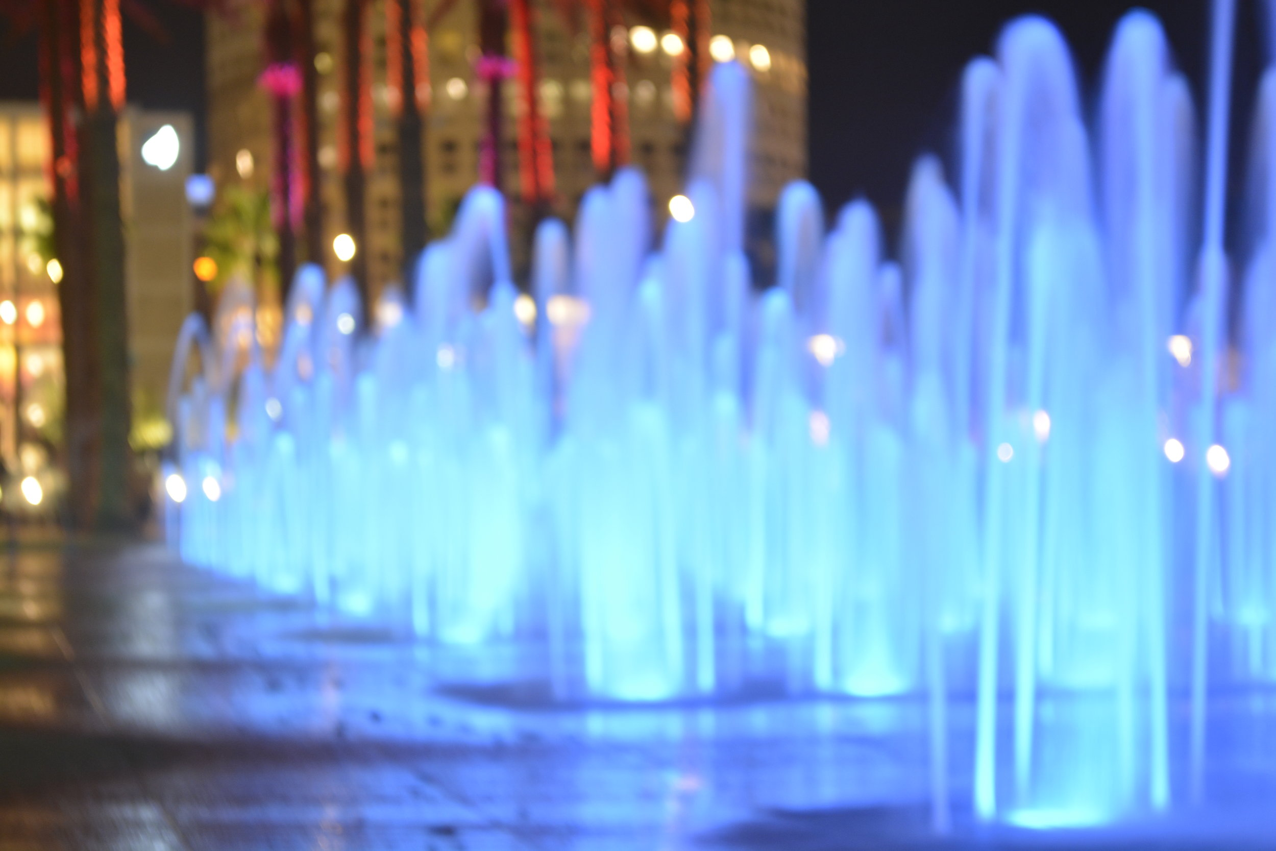 Louver fountain_blurred by Chrissy G.JPG