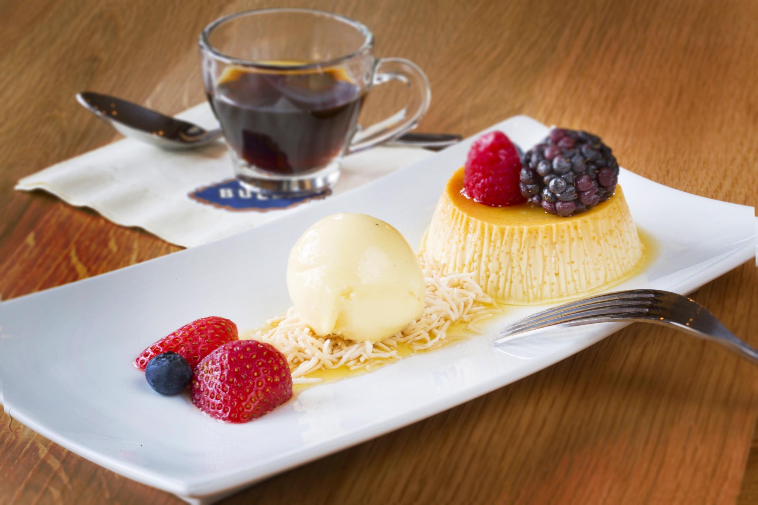 FLAN+DE+COCO+Coconut+flan%2C+passion+fruit+sorbet-17.jpg