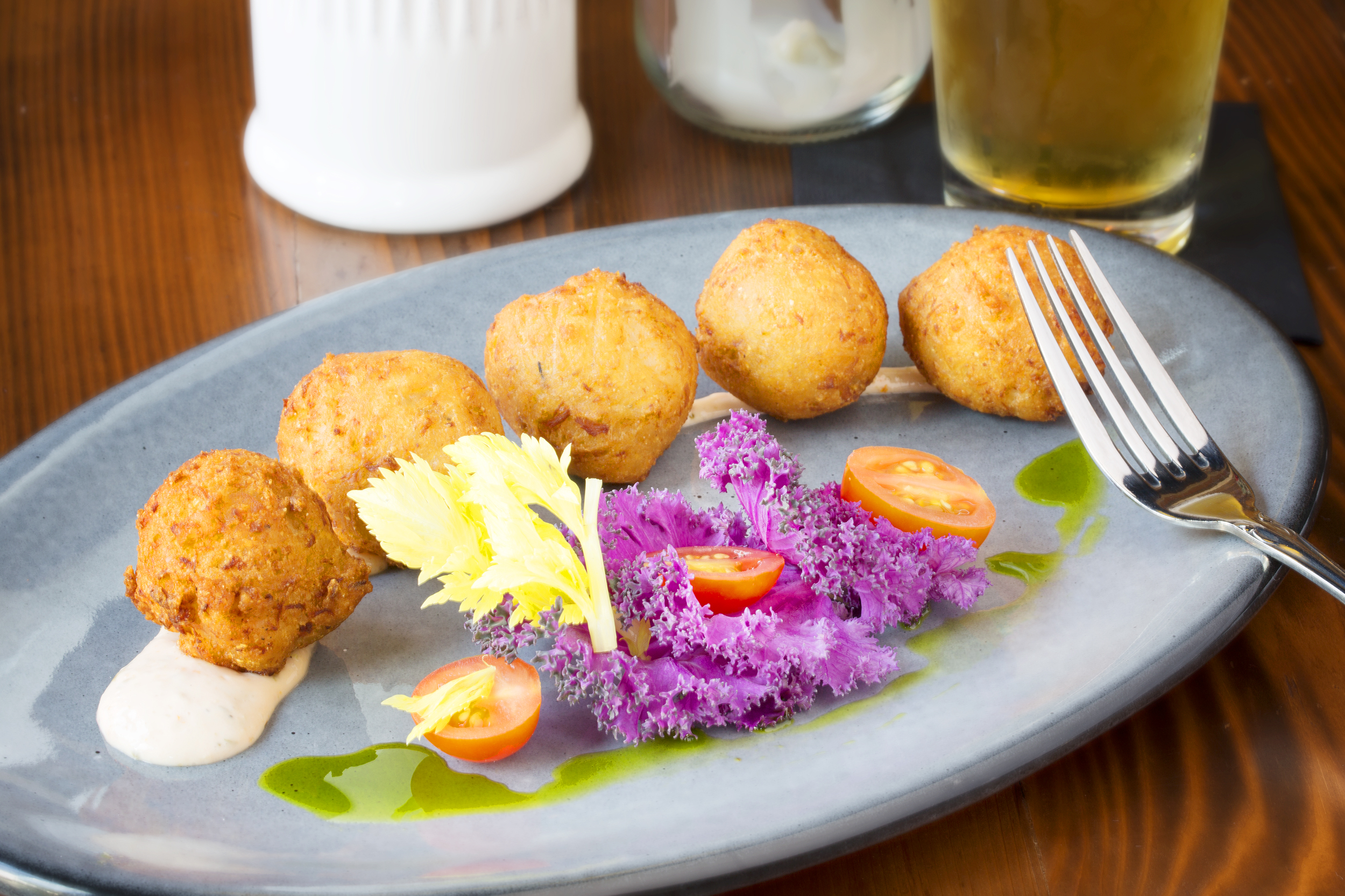 Seafood Hush Puppies 010.jpg