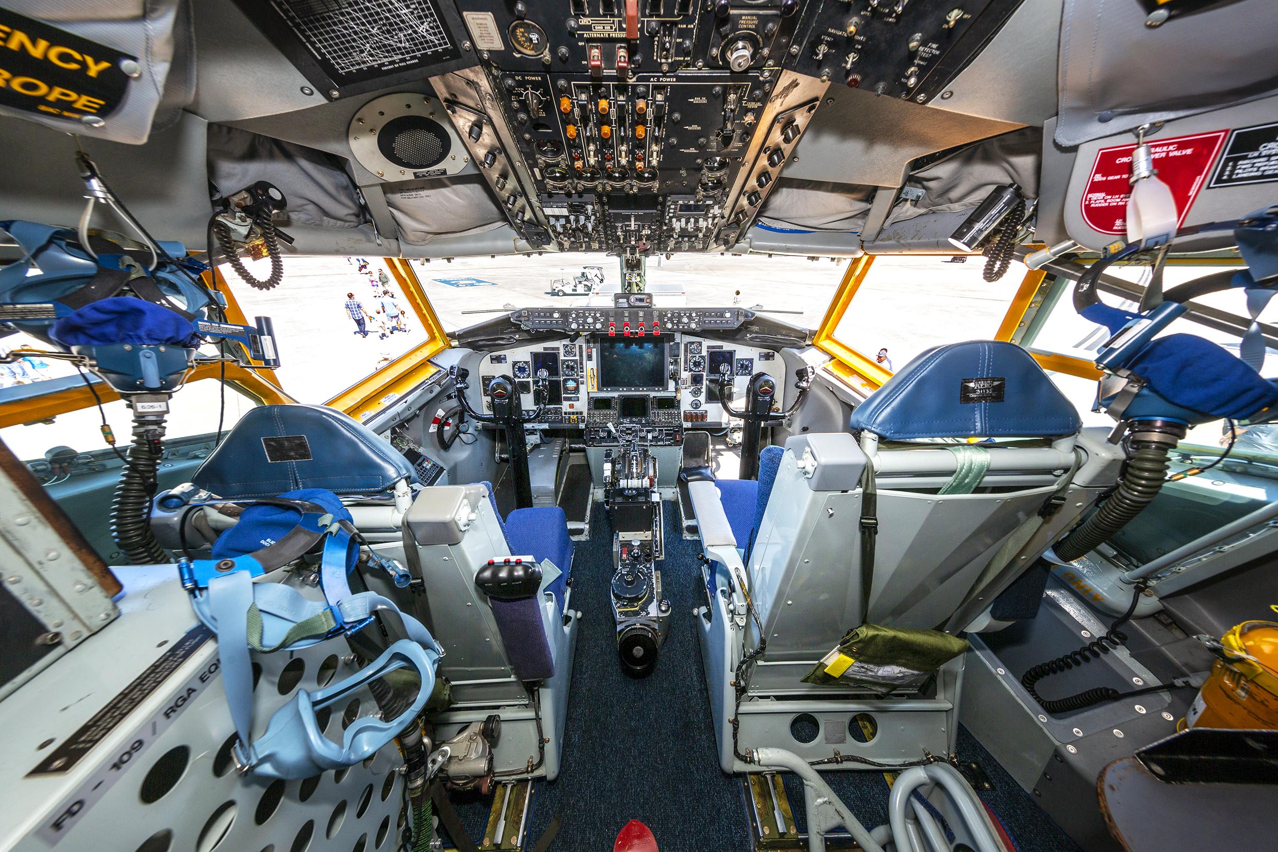 KC-135 Stratotanker -06.jpg