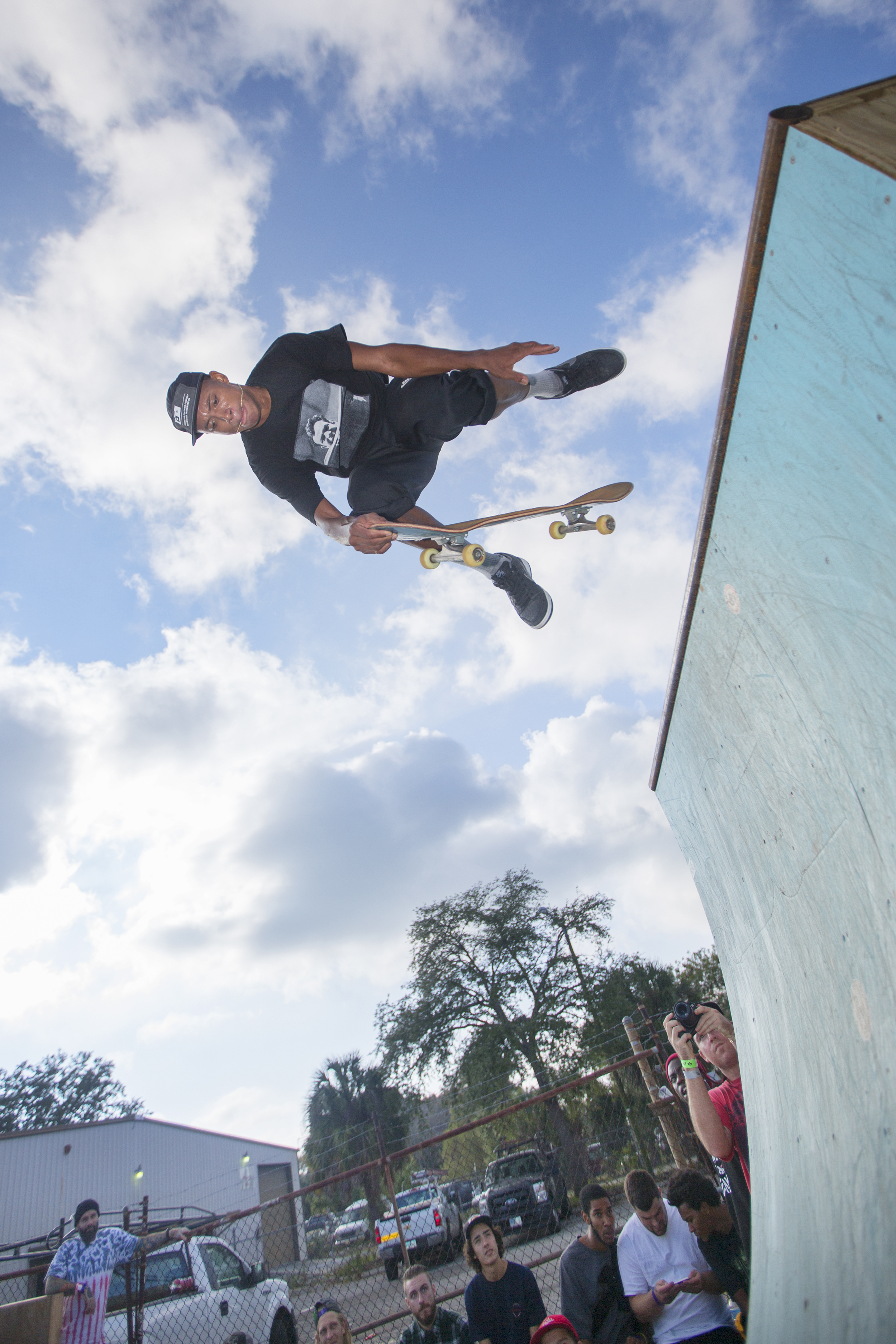 Chad Foreman on the outdoor ramp.jpg