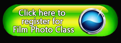 Click here to register for Film Photography Class