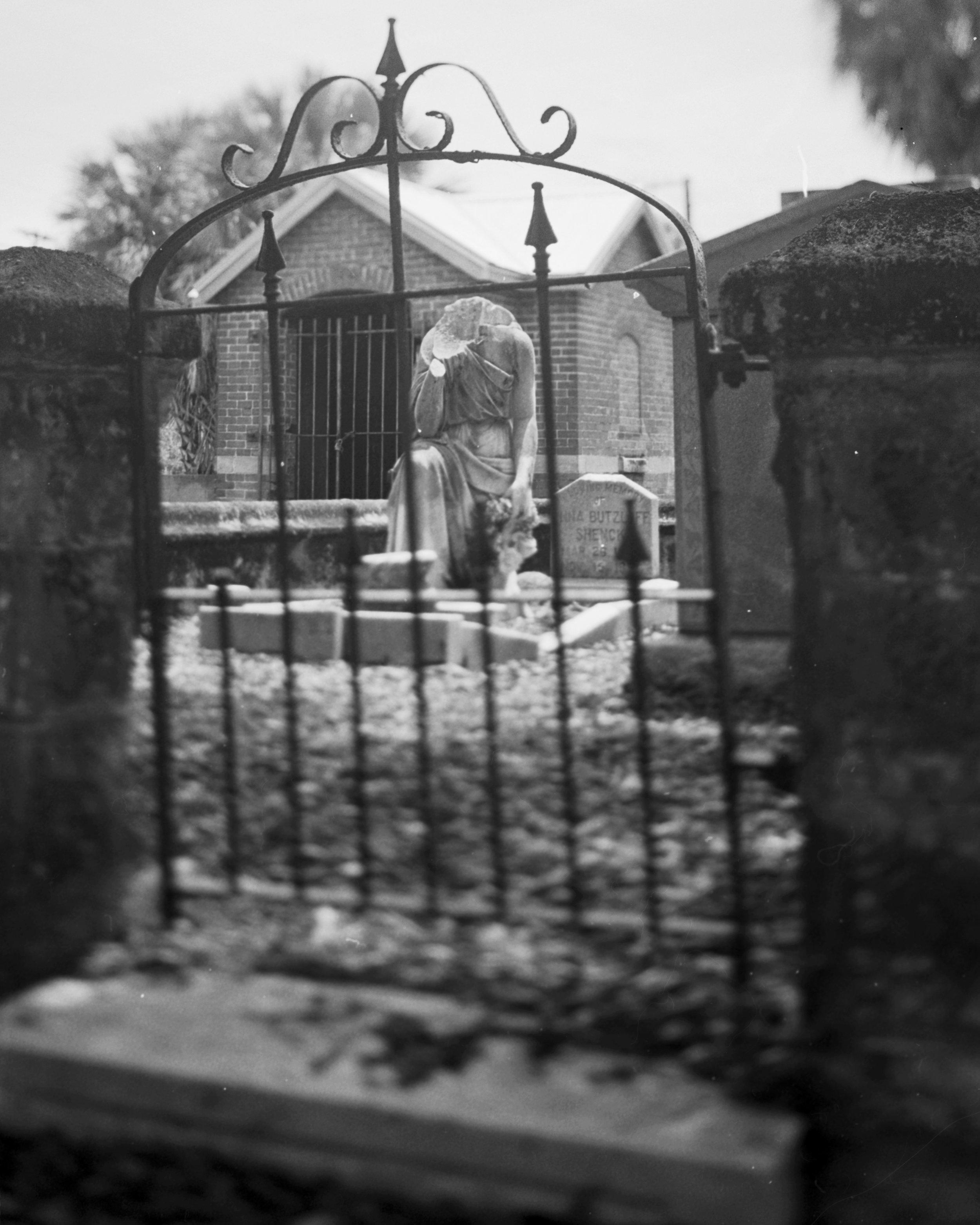 Lost Souls at Oaklawn.jpg