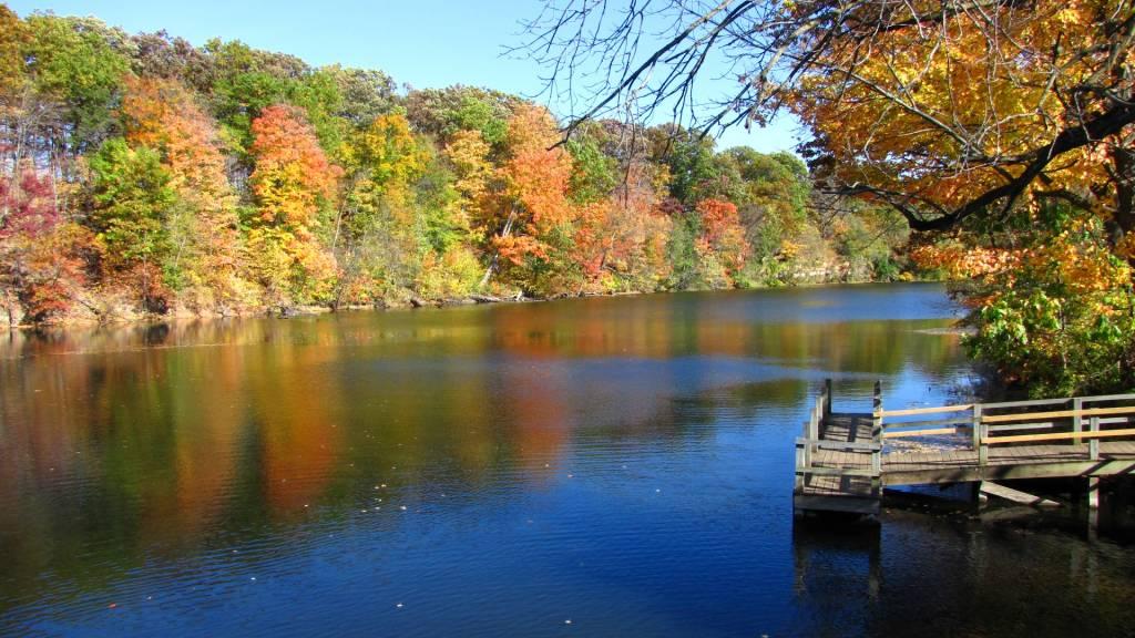 Grand River Fall.jpg