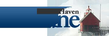 grand_haven-Tribune_1.png
