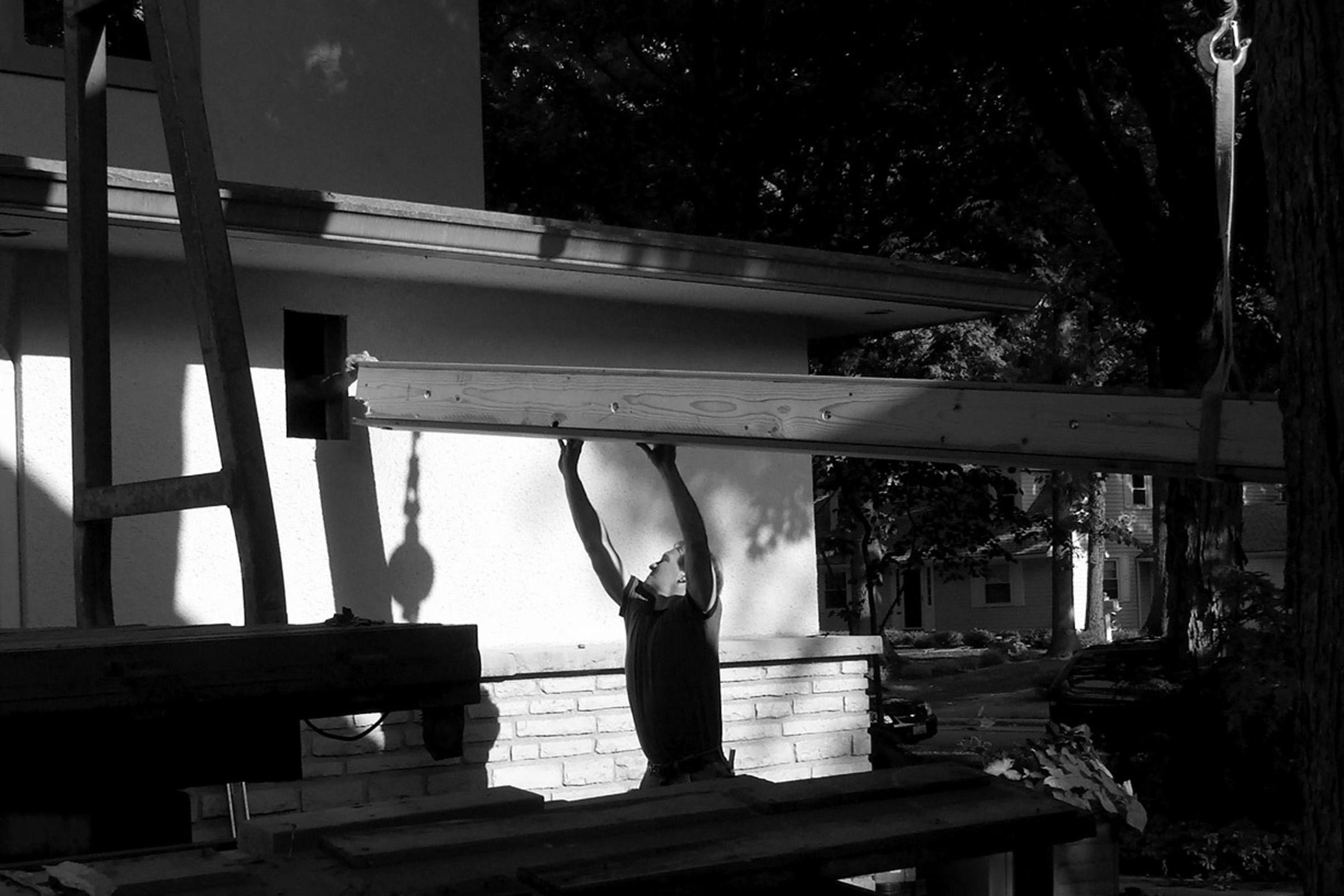 beam installation 2.jpg