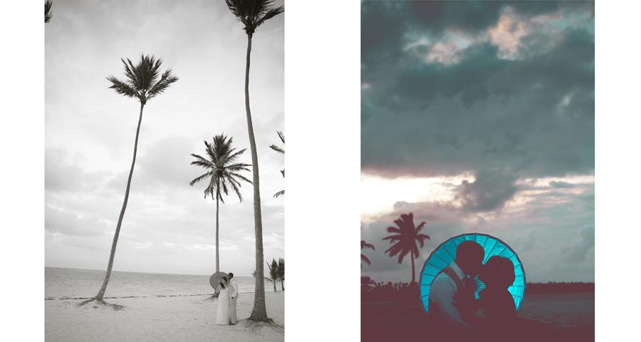 Westend-wedding-3.jpg