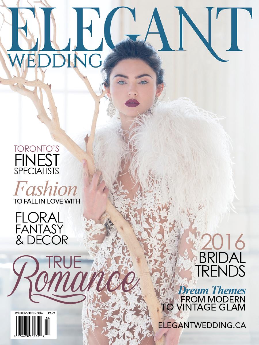 ELEGANT WEDDING MAGAZINE COVER 2016.jpg