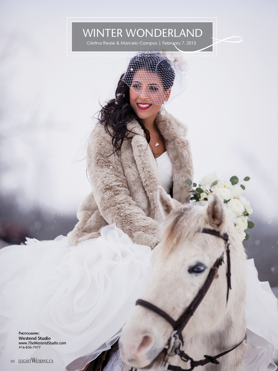 Elegant wedding_201630.jpg