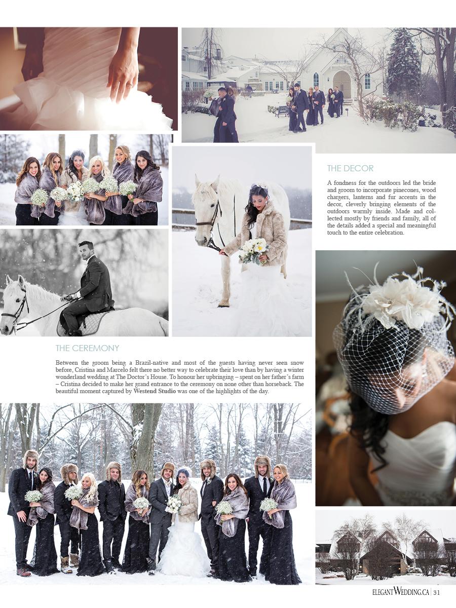 Elegant wedding_201631.jpg