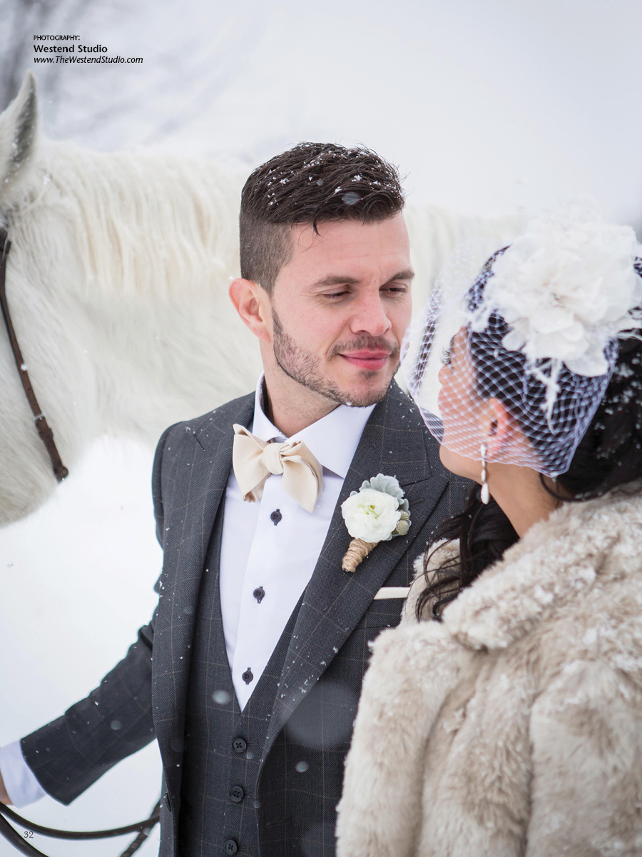 Elegant wedding_201632.jpg