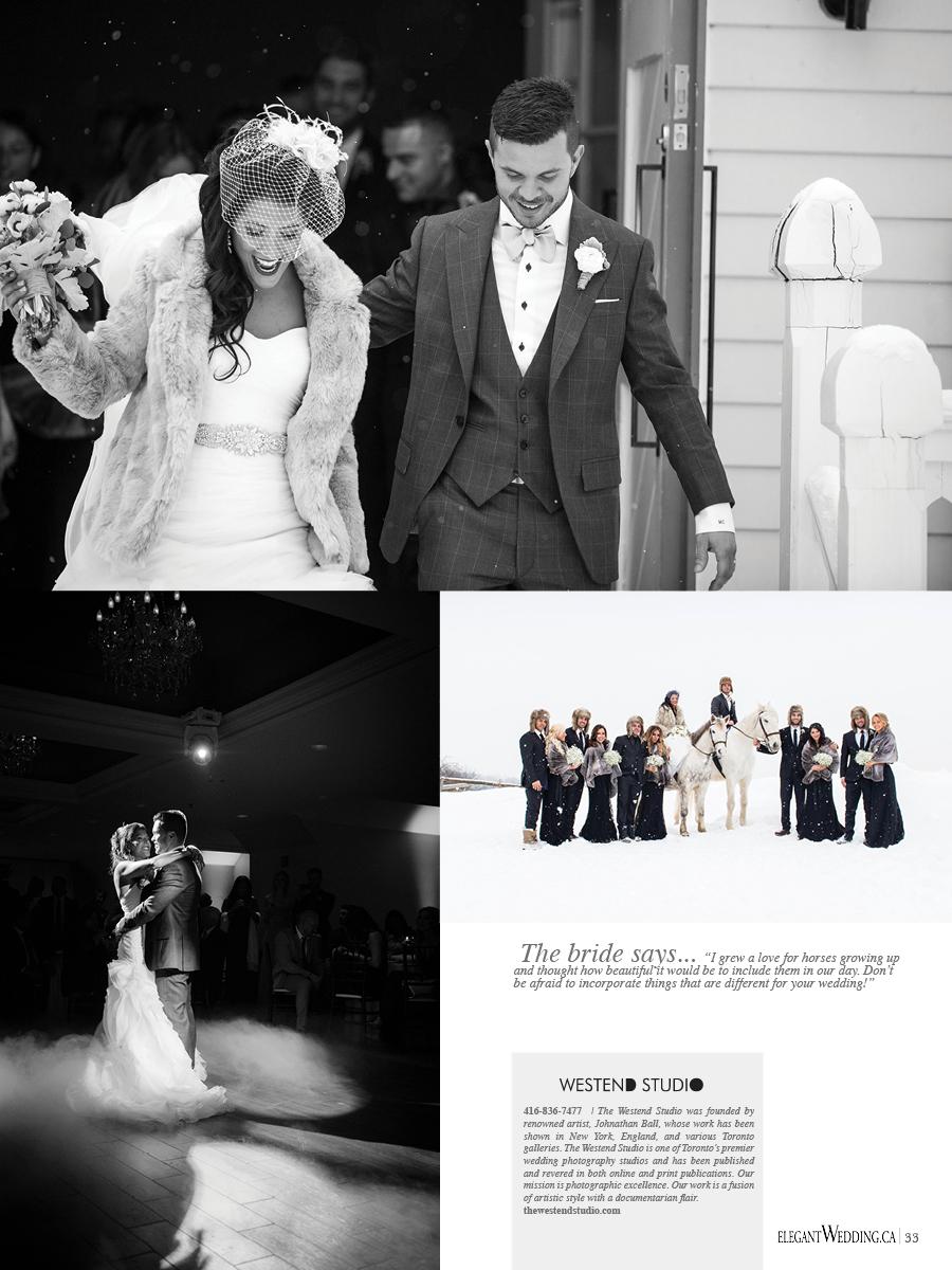 Elegant wedding_201633.jpg