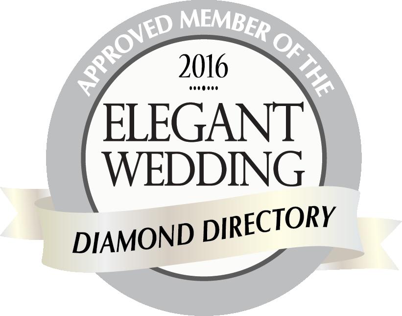 DIAMOND DIRECTORY MEMBER 2016.png