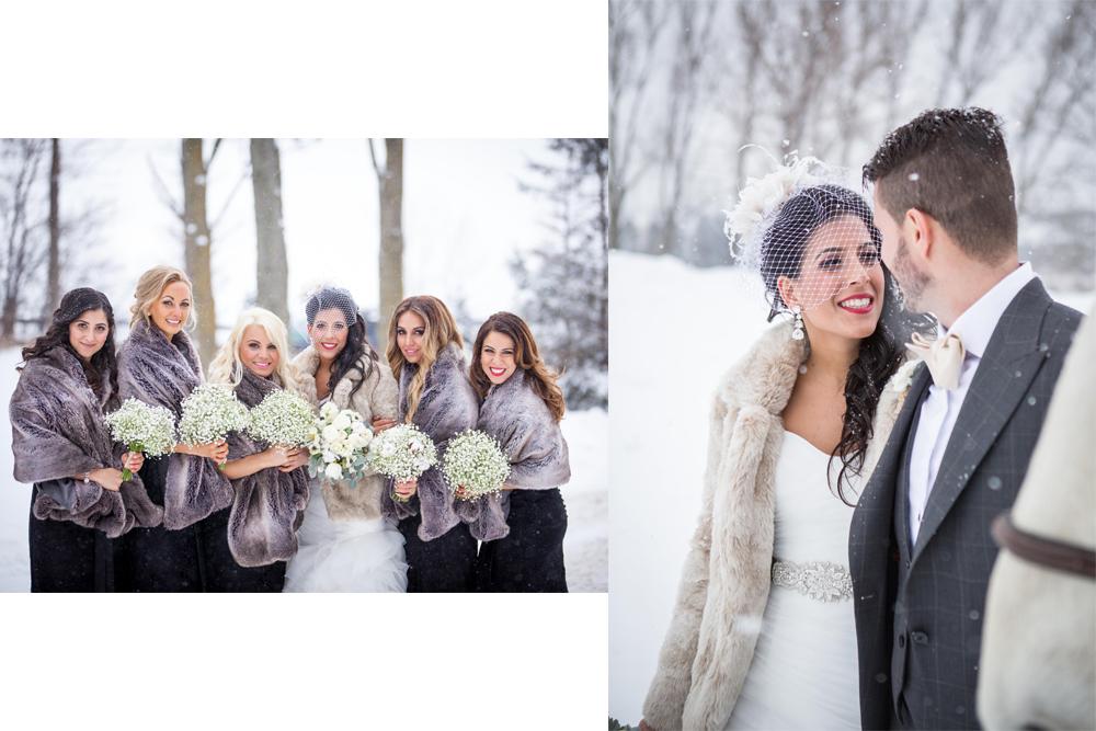 westend_wedding_9.jpg