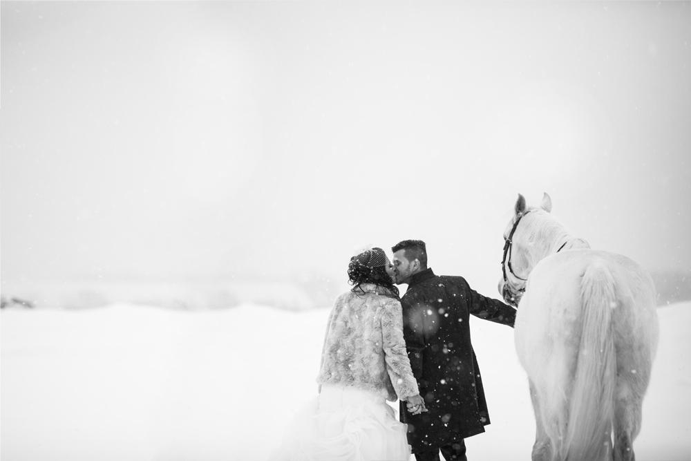 westend_wedding_12.jpg
