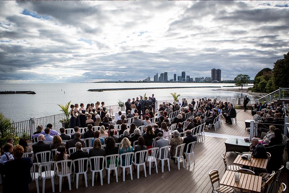westend_wedding_18.jpg