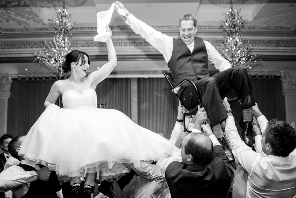 westend_wedding_24.jpg