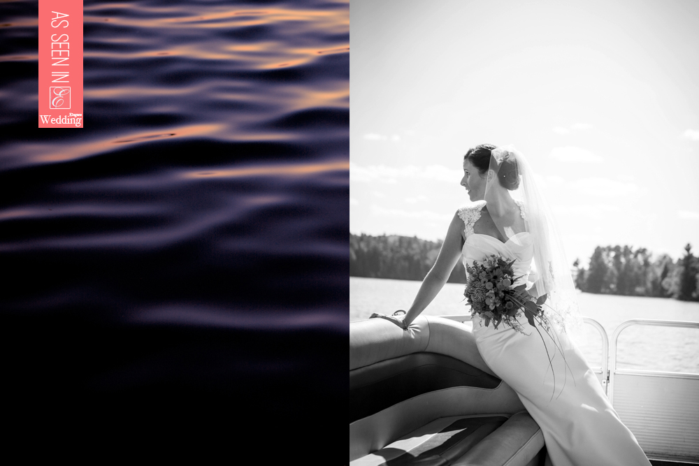 westend_wedding_49.jpg