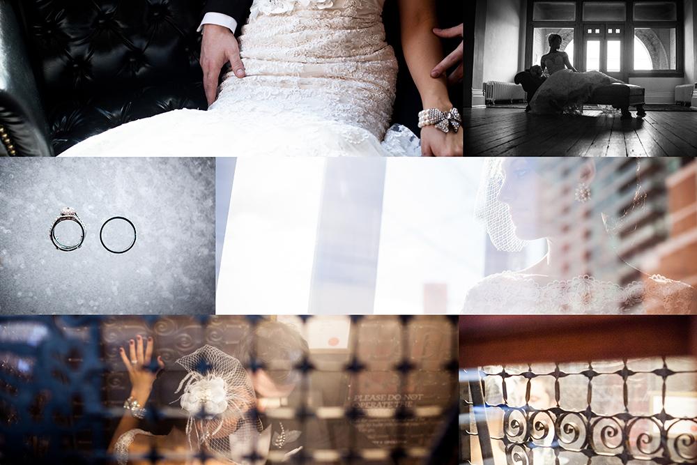 westend_wedding_56.jpg