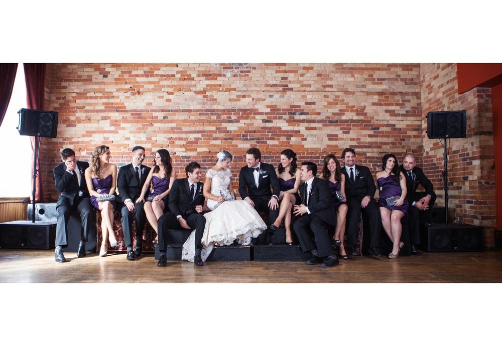 westend_wedding_58.jpg