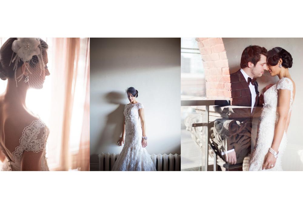 westend_wedding_59.jpg