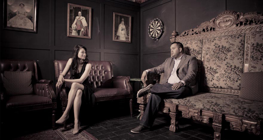 westend_studio_engagement_35.jpg