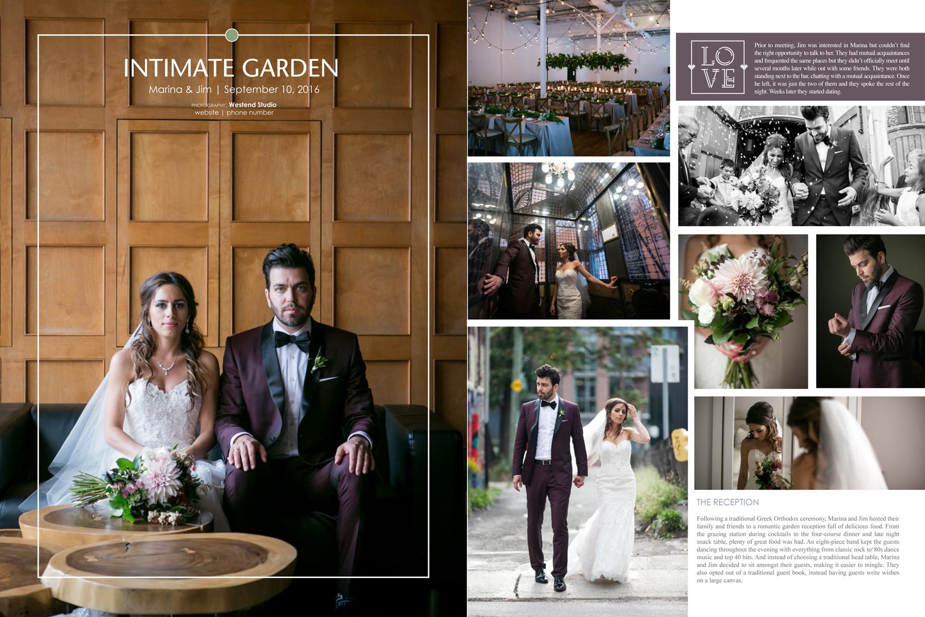 westend real wedding_jan2017-1.jpg