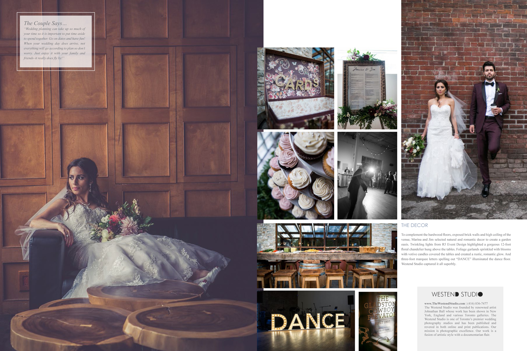 westend real wedding_jan2017-2.jpg
