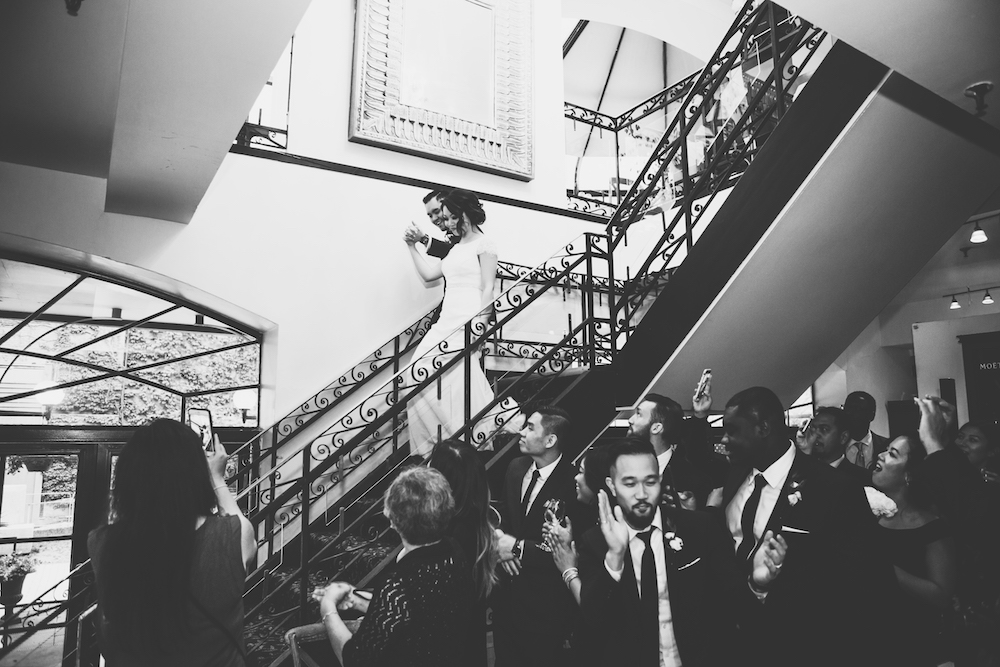 toronto-wedding-couple-toronto-wedding-venue-weddings.jpg